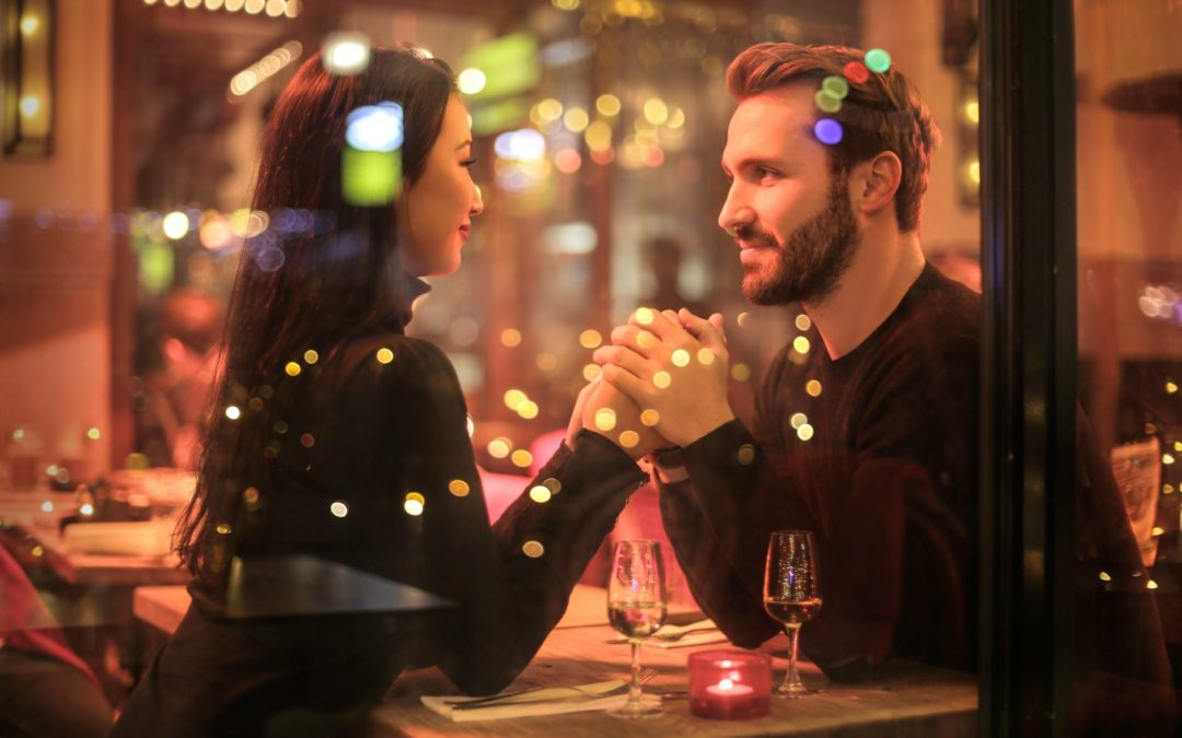 Finding The Best Dating Apps For Singles With The Best Matchmaking Potential